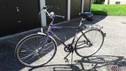 Fahrrad Touring Trekking GIANT Allrounder