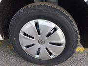 4 neue Reifen für Transporter