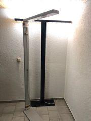 Stehlampen-Bürolampen