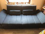 Sofa Xxl 2 55m x