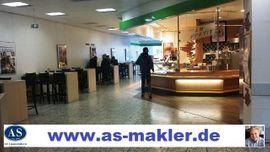 Geschäfte, Läden - Schnäppchen ca 2800 qm Einkaufsladen