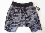 Shorts Bermudas SCHOTT N Y