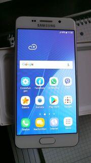 Samsung Galaxy A3 LTE 4
