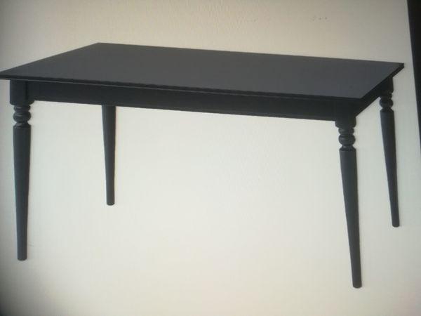 Das Kann Ihr Tisch Sein In Wuppertal Ikea Mobel Kaufen Und