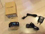 Samsung Gear Fit SM-R350 nur 45