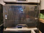 konica Minolta Bizhub Laserdrucker 4000p
