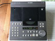 Studer A730 CDS Player