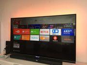 Fernseher 3D