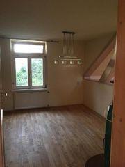 Vermietung 2 5 Zimmer Dachgeschosswohnung