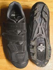 MTB Rennrad Schuhe Giro Carbide