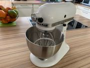 Küchenmaschine KitchenAid Classic 4 3