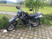 KTM LC4 640 Preisupdate