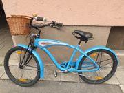 Felt Bicycles City Cruiser
