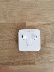 NEU iPhone Kopfhörer Earpods