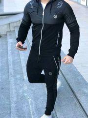 Philipp Plein Trainingsanzug Größe M