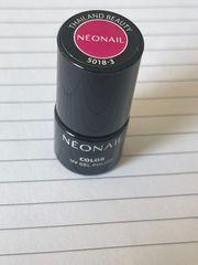 Neonail Thailand Beauty neu