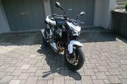 Motorrad Kawasaki Z800