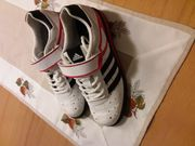 Schuhe Adidas Power Perfect 2