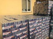 Red Bull Energy Drink 250ml Österreich Herkunft, gebraucht gebraucht kaufen  Hamburg Harvestehude