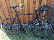 Rennrad Brand-X RH 57cm