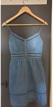 Sommerkleid Gr 38