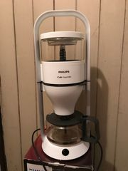 Philips HD5408 10 Cafe Gourmet