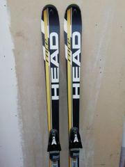 Head race Ski 170cm