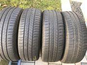 Sommer Reifen Michelin 205 60R16
