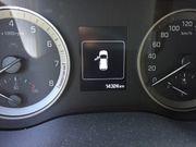 Tucson 1 6 GDI 2WD