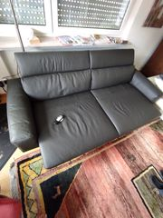 Komfort sofa