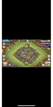 CoC acc TH 13