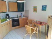 schönes möbliertes Apartment 43 5qm