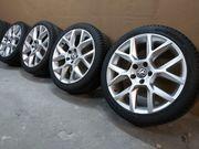 VW Watkins Glen Felgen GTI
