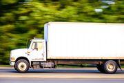 Umzug Umzugshilfe Umzugshelfer Transporthilfe Umzugservice -
