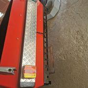 Anhänger HP350