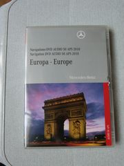 Navigations DVD Audio 50 MB