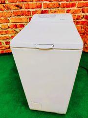 4 5Kg A Waschmaschine Privileg
