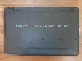 Notebooks, Laptops - HP 250 G5 Notebook PC