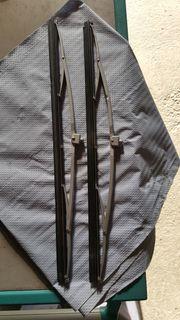 2 Scheibenwischer SWF