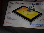 TechniPad Mini