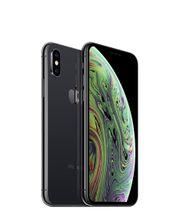 iPhone XS 256GB Space Grey -