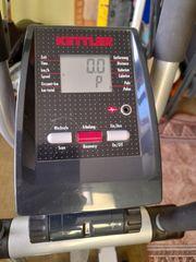 Verkaufe Kettler Comet Crosstrainer