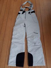 Damen Ski Hose Gr S