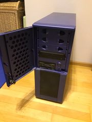 PC Tower Intel I5 3