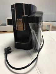 Kaffeemaschine Tchibo Senseo