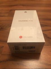 Huawei P20 Twilight - 64 GB