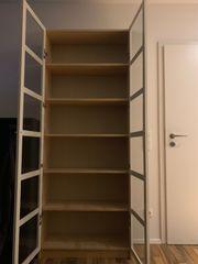 IKEA Vitrine