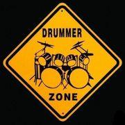 Erfahrener Drummer sucht Pop-Rock-Cover-Band