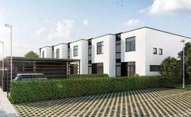 Bild 4 - Gewerbe- und Industriegebäude - Laichingen