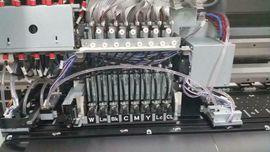 Sonstige Drucker, Plotter - Fujifilm Acuity LED 1600 Hybriddrucker
